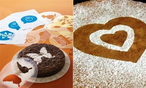 Plantillas para decorar pasteles, ¡dibujos perfectos ...