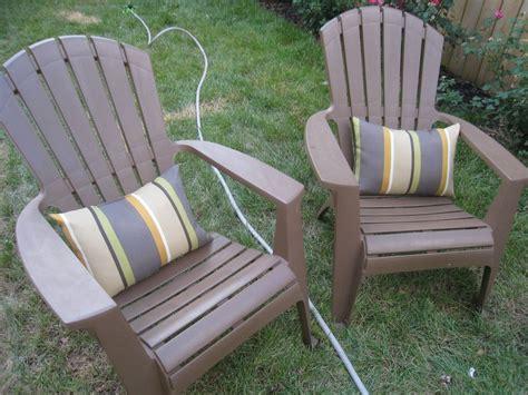 Plastic Adirondack Chairs Uk   Cool Furniture Ideas Check ...