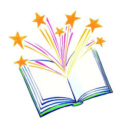 Plastilina y lápiz: Libros de texto