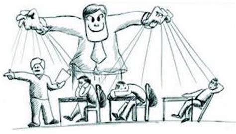 Plataforma Distrito Cero: El sistema educativo como ...