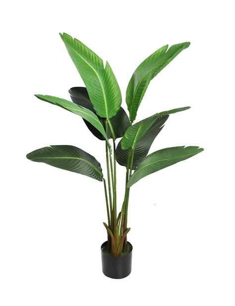 Platanera artificial 112 cm | Plantas artificiales ...