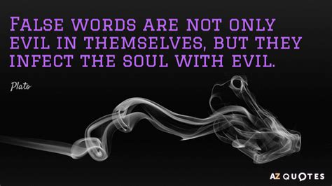 Plato Quotes About Soul | A Z Quotes