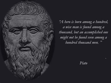 Plato Quotes   Famous Greek Philosopher   Foreign policy