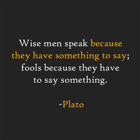 Plato Quotes On Wisdom. QuotesGram