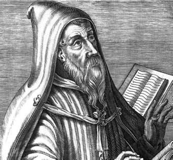 Platón e Hipona y el dualismo   psicologíaen