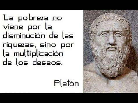 Platon frases   YouTube