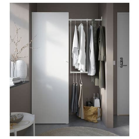 PLATSA Armario   blanco, Fonnes blanco   IKEA
