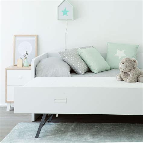 Play cama nido