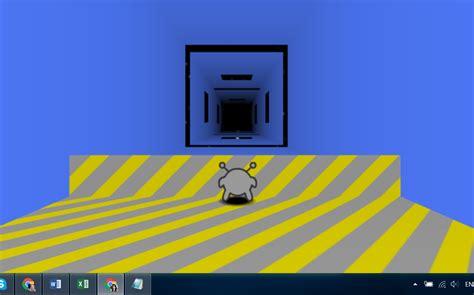 Play game online Run 3 – Run3 cool math games