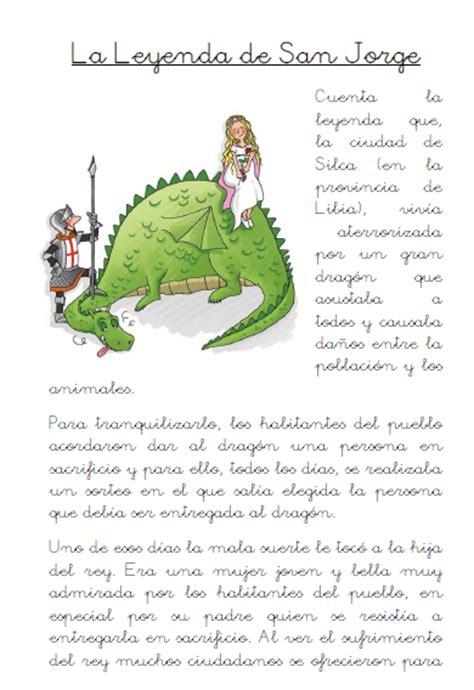 Play & Learn: La Leyenda de San Jorge/La Llegenda de Sant ...