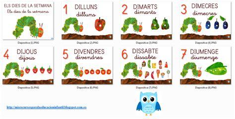 Play & Learn: La pequeña oruga glotona / La petita eruga ...