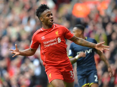 Player Ratings: Liverpool 2 1 Southampton   Sports Mole