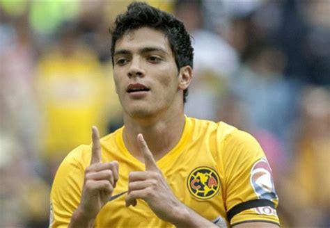 Player spotlight: Raul Jimenez   Goal.com
