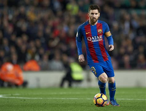 Player Strike Lays Bare Soccer Crisis in Messi s Argentina ...