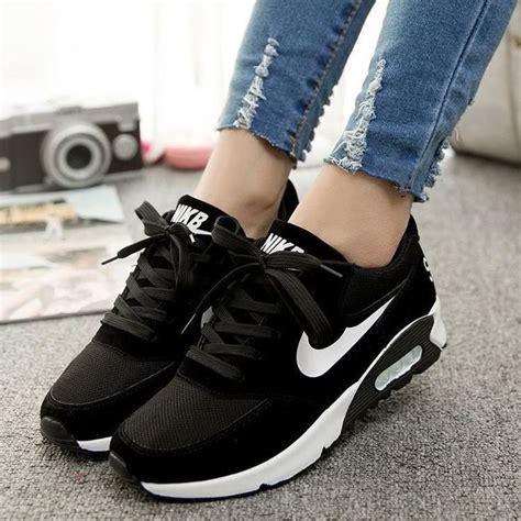 Playeras Nike Para Mujer Talla de la 34 a la 44, Tres ...