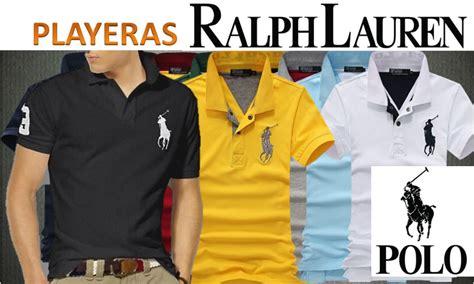 Playeras y Camisas Polo Ralph Lauren   YouTube