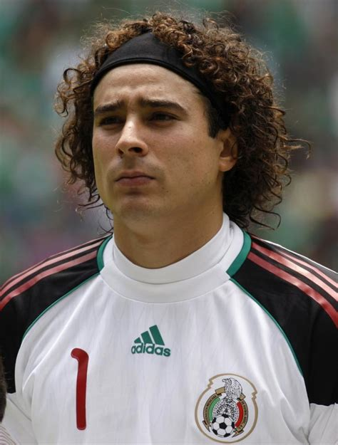 Players withdrawn from Mexico squad as tested positive for ...