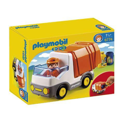 Playmobil 123 offers uk   nounou catho.fr