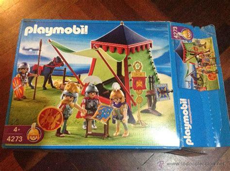 Playmobil 4273   Vendido en Venta Directa   44985557