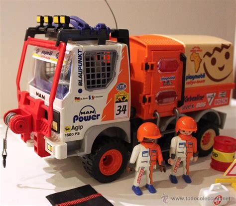 Playmobil 4420   Vendido en Venta Directa   48702438