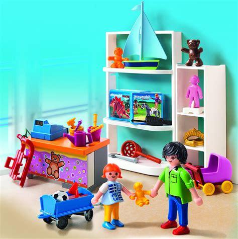 Playmobil   5488 | City Life: Toy Shop