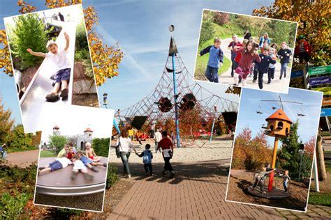 Playmobil Alemania Fun Park   MAMAS VIAJERAS