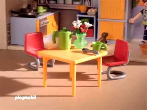 Playmobil   Casa de Muñecas Maletín   YouTube