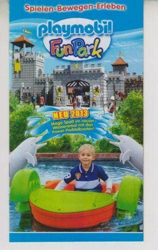 Playmobil Catalog | eBay
