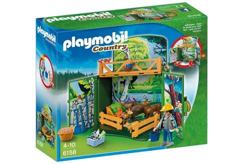Playmobil Country online kaufen   OTTO
