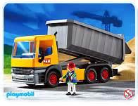 Playmobil defiende con éxito su marca ante la piratería