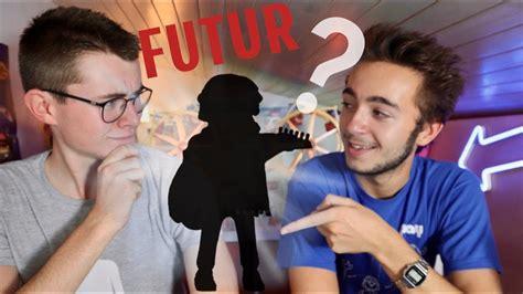 Playmobil du FUTUR ! playmobil 2021 ? vidéo playmobil ...