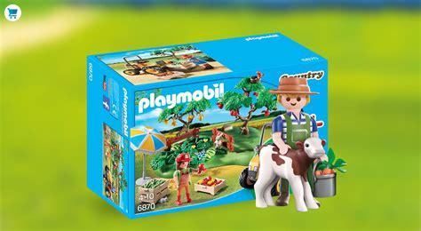 Playmobil España