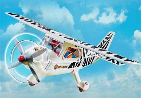 Playmobil expensive? Check out all offers with price ...