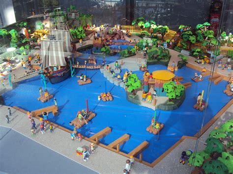Playmobil Fun Park | AUTO BLOGGING
