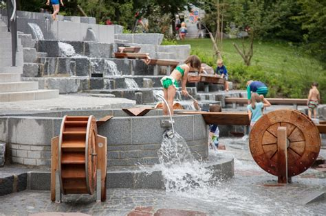 PlayMobil Fun Park in Germany   Fun for All Ages ...