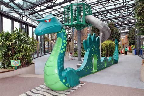 Playmobil Funpark: Diese Zusatzkosten fallen an