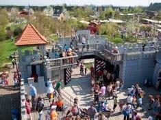 Playmobil Funpark Gutschein 2019   Gutschein4dich.de