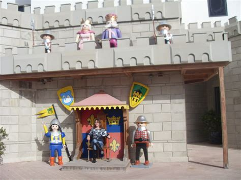 Playmobil FunPark  Hal Far    2020 All You Need to Know ...
