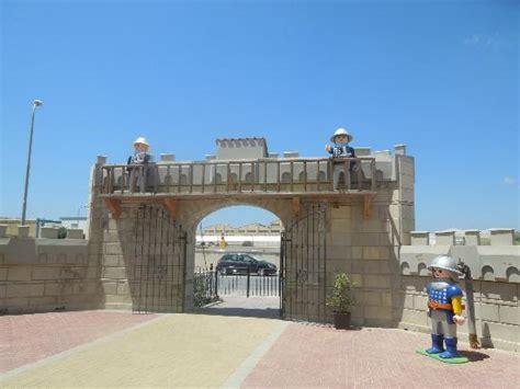Playmobil FunPark  Hal Far, Malta : Address, Phone Number ...
