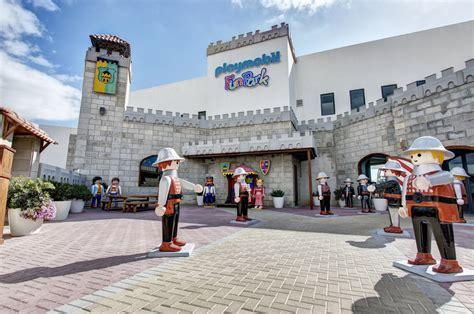 Playmobil FunPark   Malta Discount Card   Activities ...