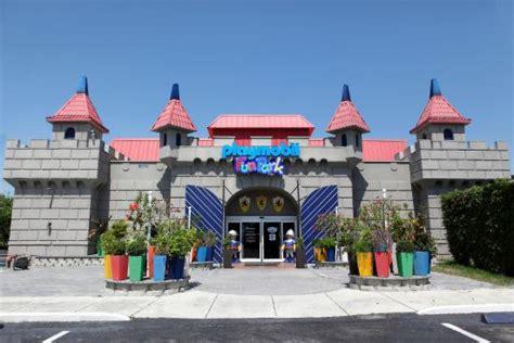 PLAYMOBIL FunPark  Palm Beach Gardens    2020 All You Need ...