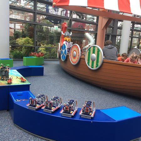 Playmobil  FunPark  Zirndorf    2019 All You Need to Know ...