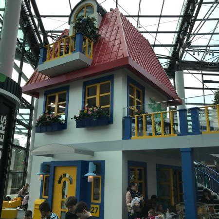 Playmobil  FunPark  Zirndorf    All You Need to Know ...