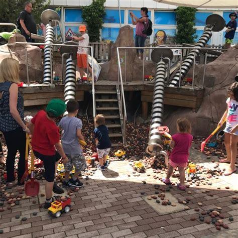 Playmobil  FunPark  Zirndorf, Germany : Top Tips Before ...