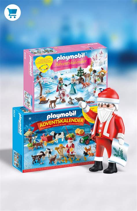 Playmobil Northern Europe   Finland