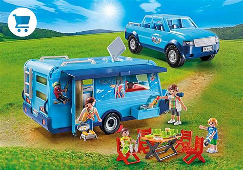 Playmobil Northern Europe   Sweden