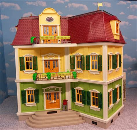 Playmobil | Playmobil, Germany's largest toy manufacturer ...