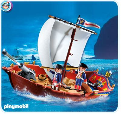 Playmobil Productions