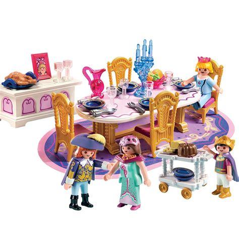 Playmobil Royal Banquet Room   Playmobil   Toys  R  Us ...