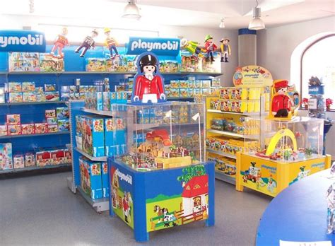 Playmobil Tour from Valletta   2020 | HAPPYtoVISIT.com